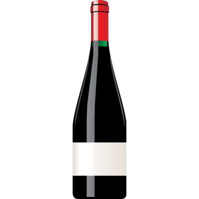 Transparent images stickpng of. Red wine bottle png