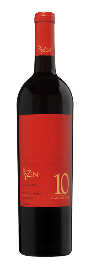 Red wine bottle png. Images free download image