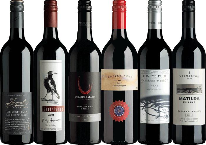 Red wine bottle png. Eofy sale pack selectors