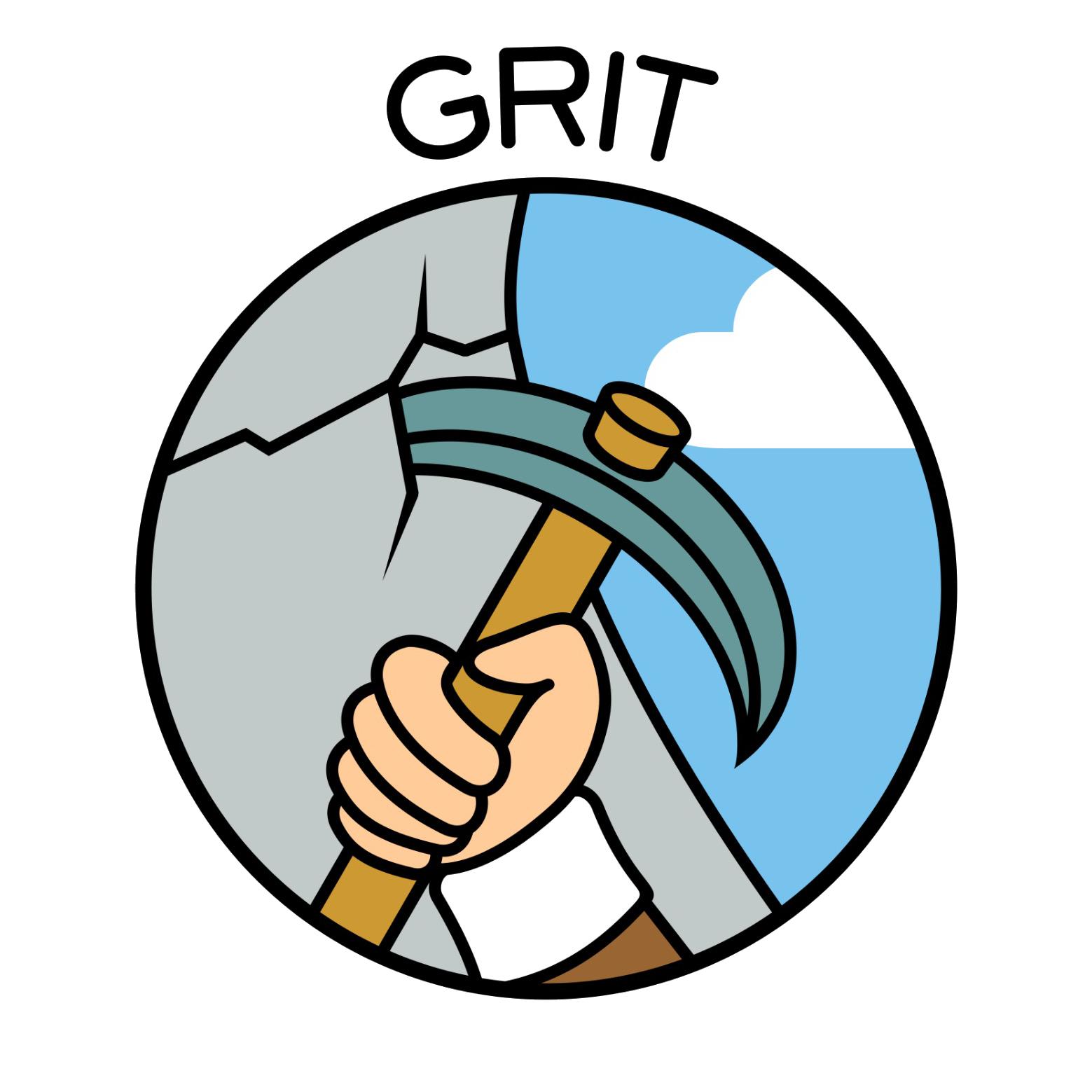 Trust clipart peer teaching. Grit steyning grammar school