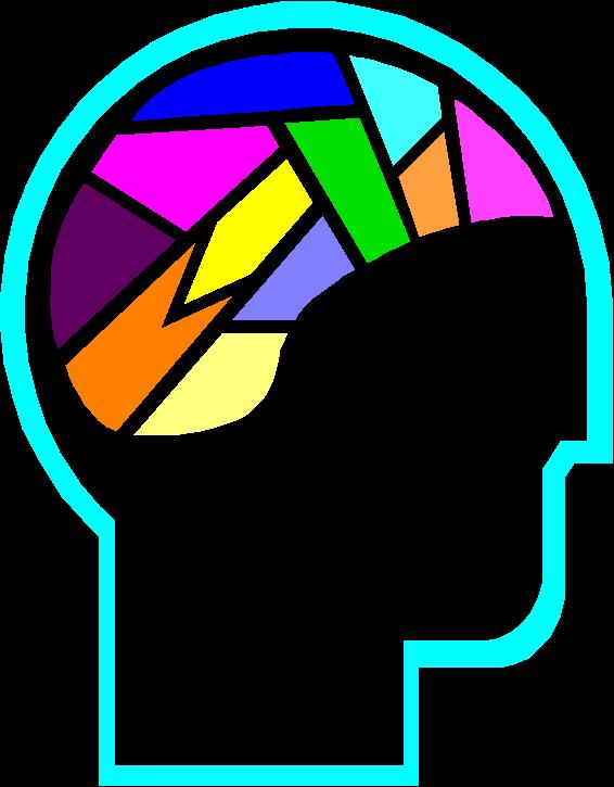 Reflection clipart personal reflection. Executive leadership skill seelio
