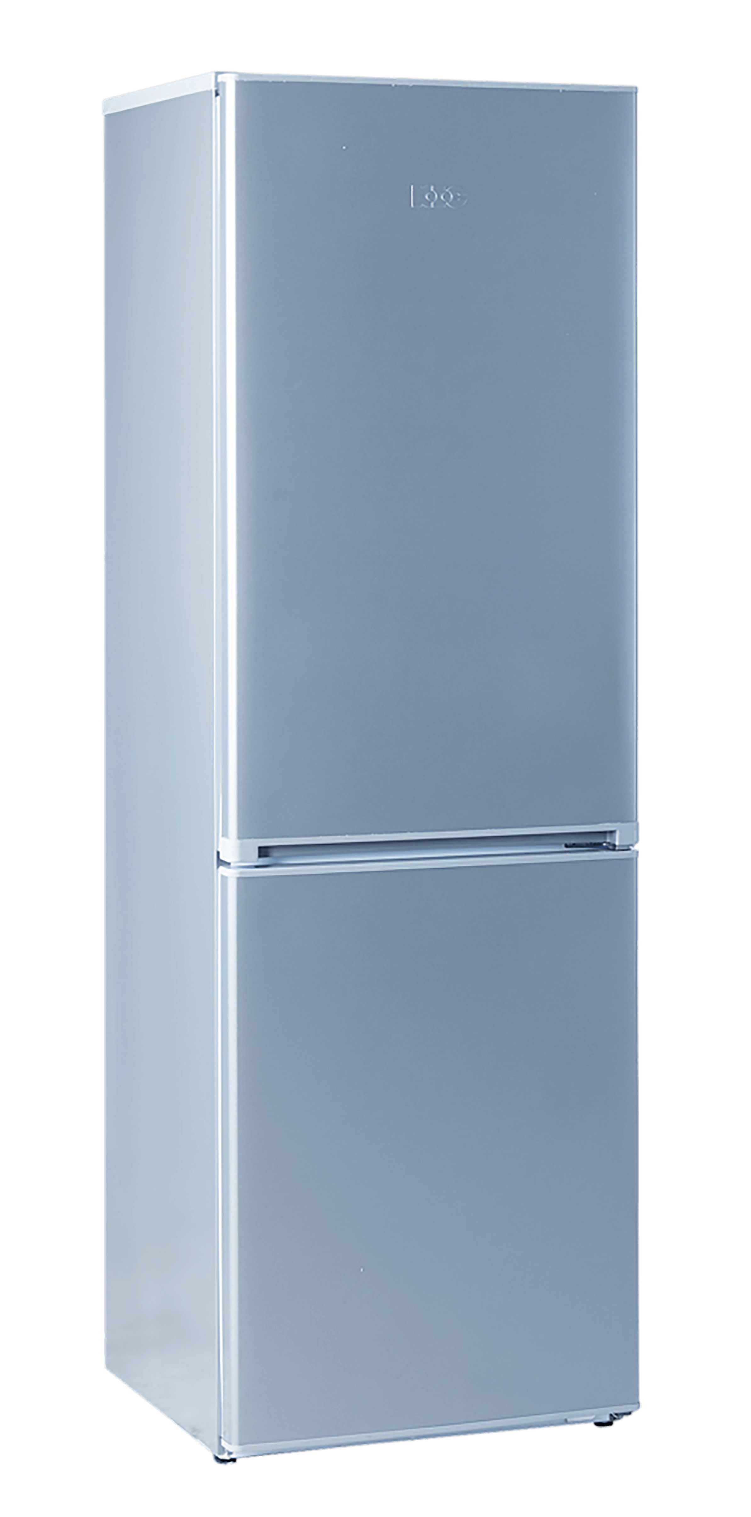 Two png file mart. Refrigerator clipart double door