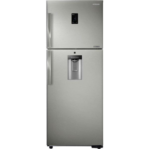 Refrigerator clipart double door. Two png photos mart