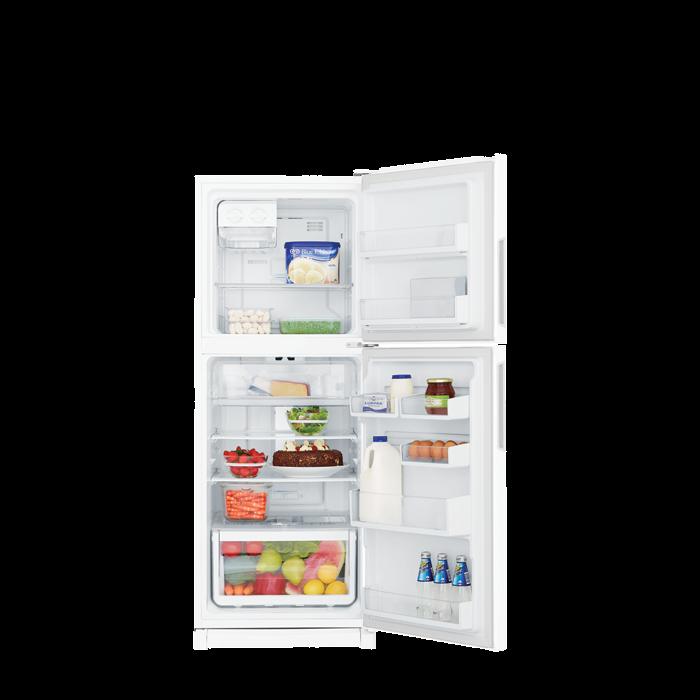 Rent a small in. Refrigerator clipart mini fridge