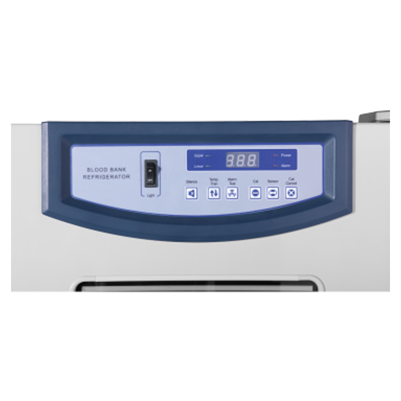 Refrigerator clipart refrigeration. Hxc upright blood bank