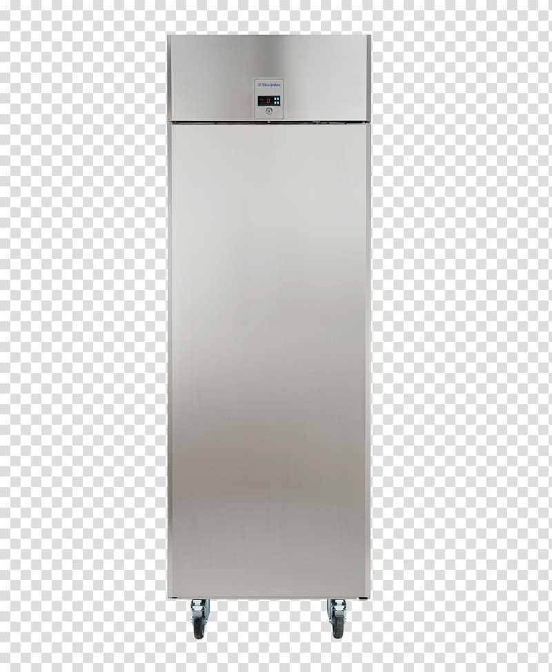 Free download electrolux door. Refrigerator clipart refrigeration
