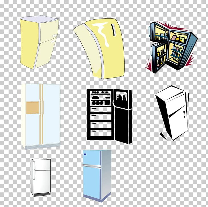 Png angle collection . Refrigerator clipart refrigeration