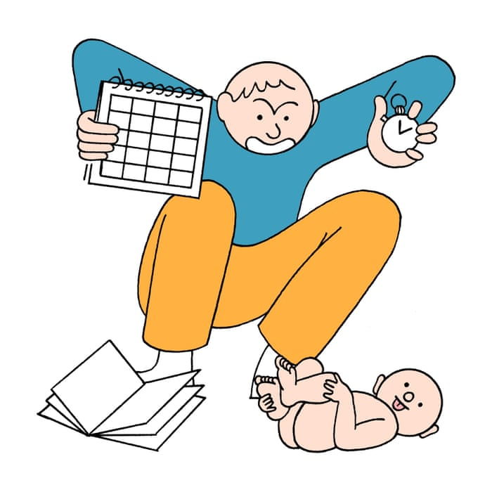 The diabolical genius of. Relaxing clipart contentment