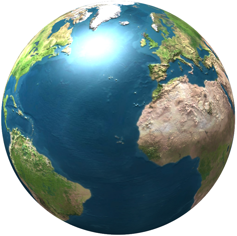 Earth png image purepng. Website clipart globe icon