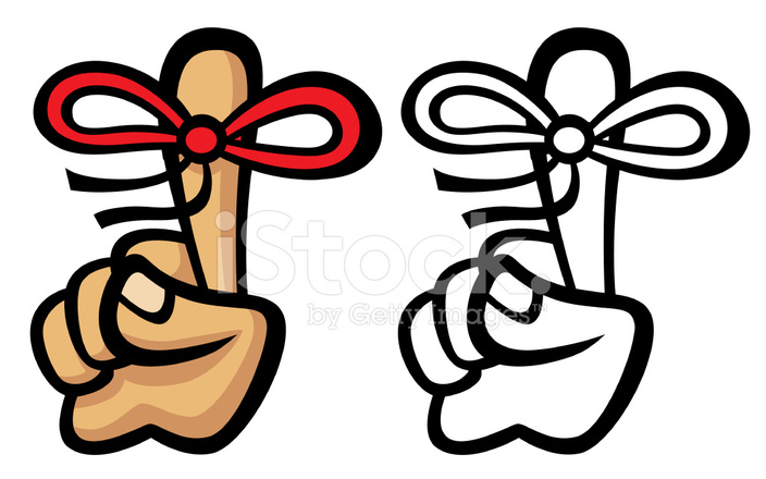 Clip art bow stock. Remember clipart