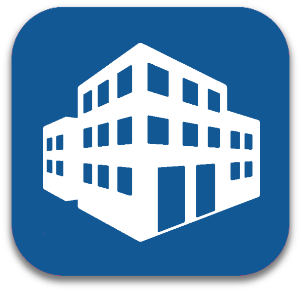 Community development block grant. Report clipart action plan
