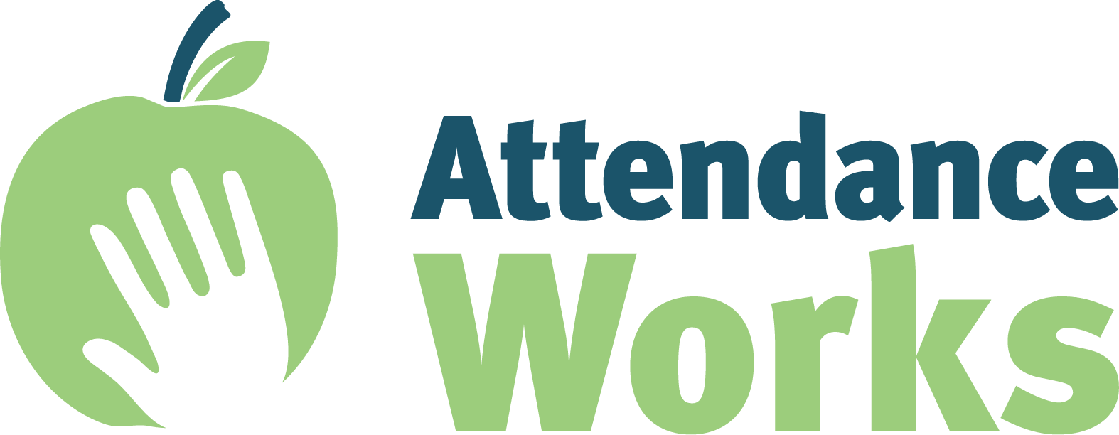 Home works . Report clipart attendance