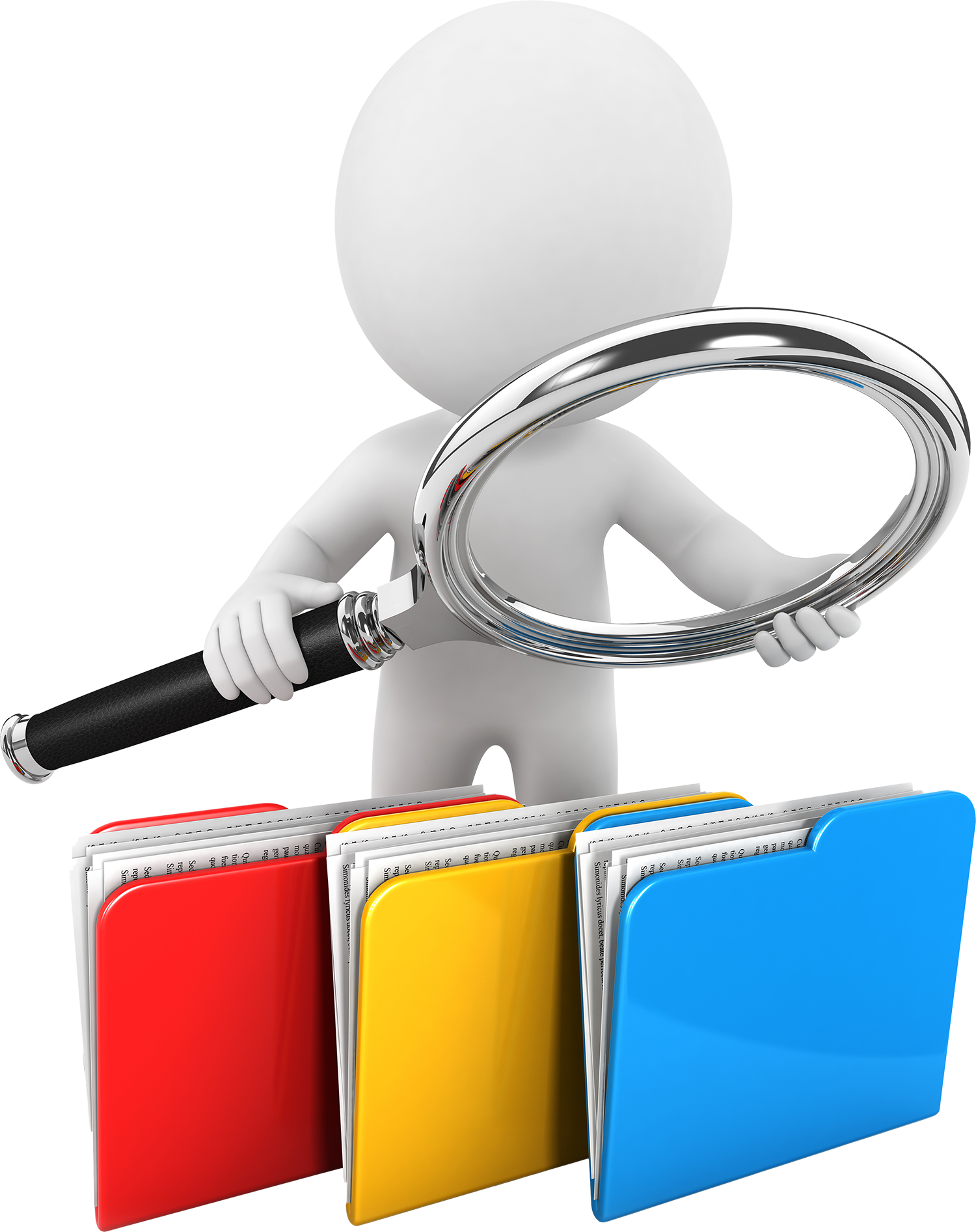 Report clipart auditor. Audit requirements for llp