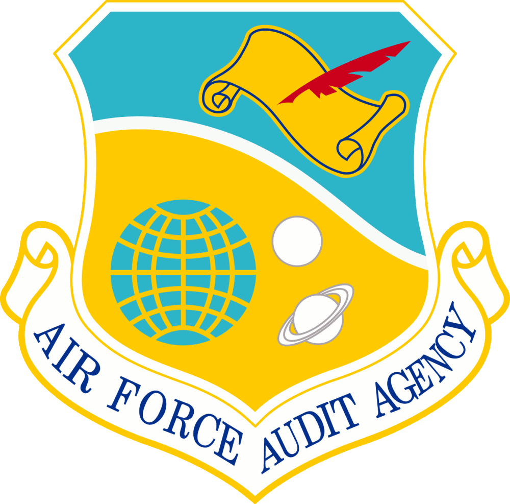List of united states. Report clipart auditor