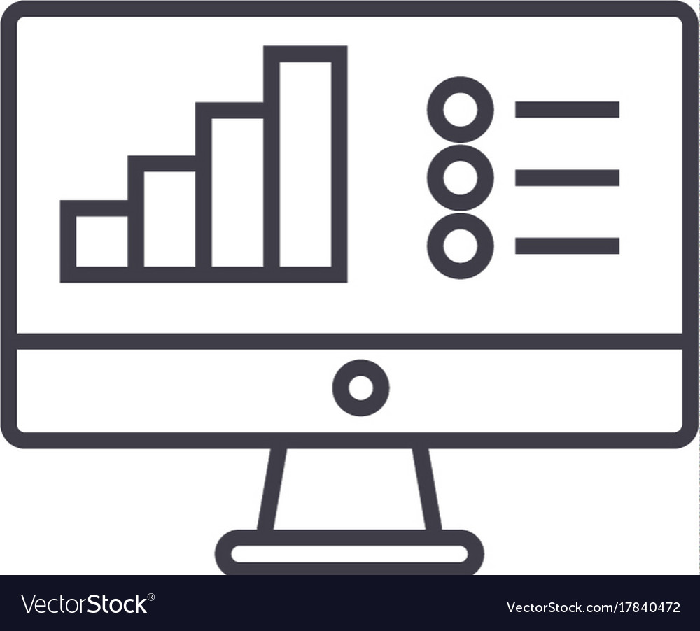 Charts x free clip. Report clipart data analyst