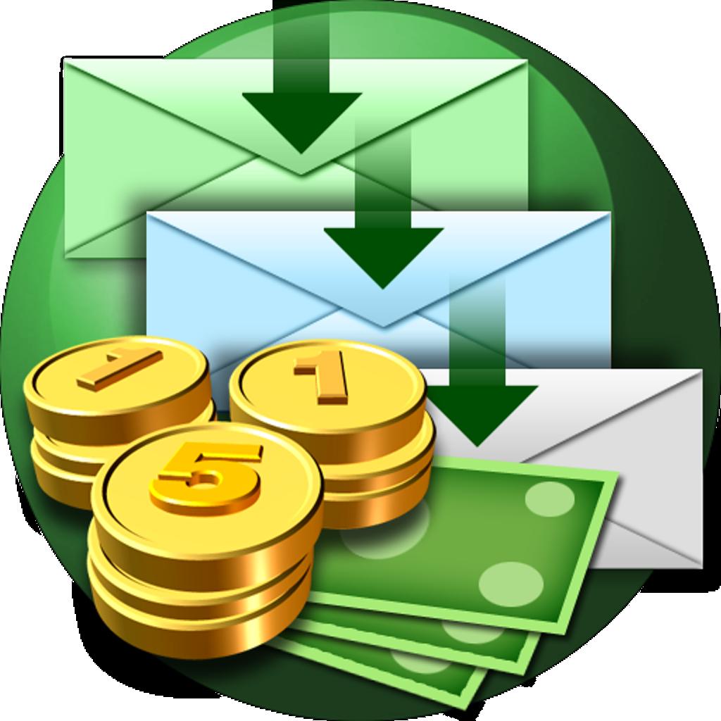 Report clipart expense report. Continental insurance ltd click