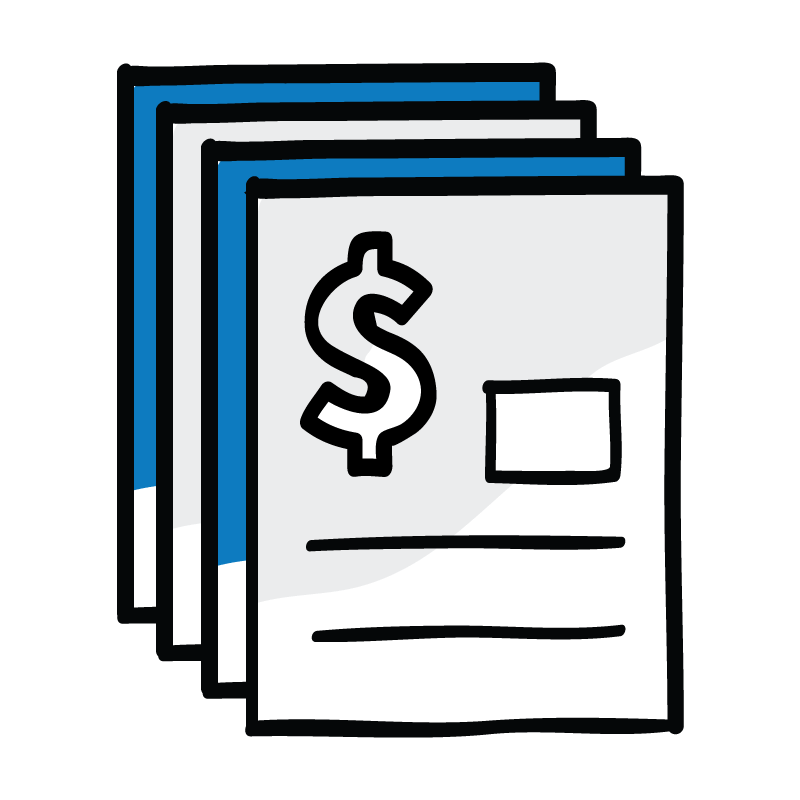 Report clipart expense report. Travel management certify product