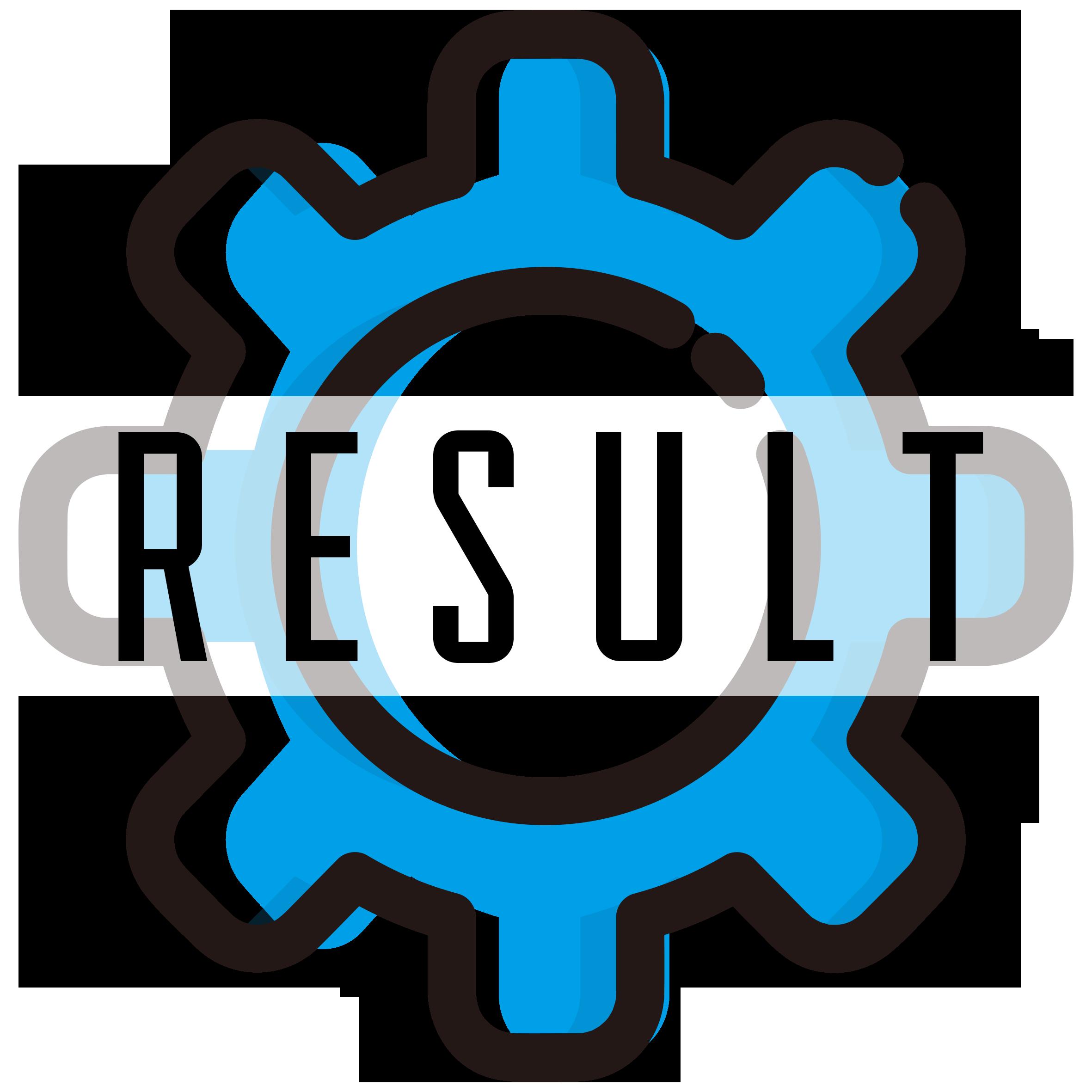 Team tianjin r igem. Report clipart experiment result