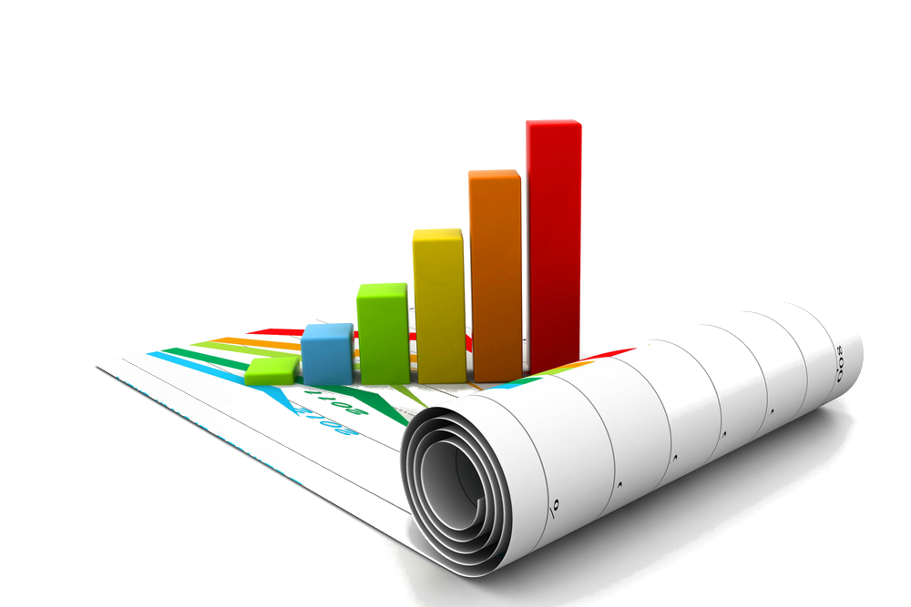 Report clipart finance report. Reporting epoch admin bookkeeping