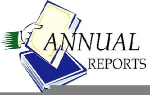 Free financial images at. Report clipart finance report