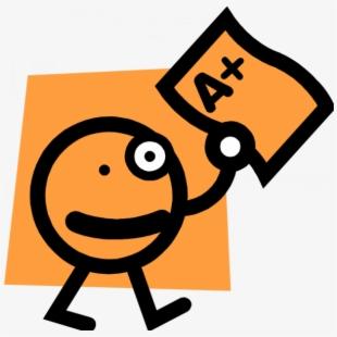 Report clipart free clipart. Progress cliparts silhouettes cartoons
