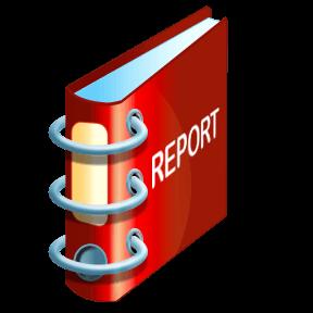 Report clipart free clipart. Customer cliparts download clip