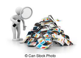 Clip art panda images. Report clipart free clipart