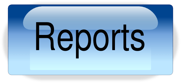 Report clipart month end. Clip art library