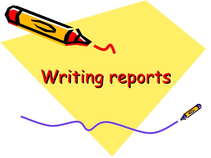 Writer clipart narrative report. Free writing cliparts download