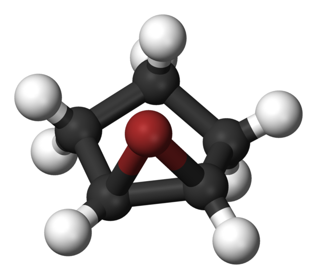 China o carborane market. Report clipart research report