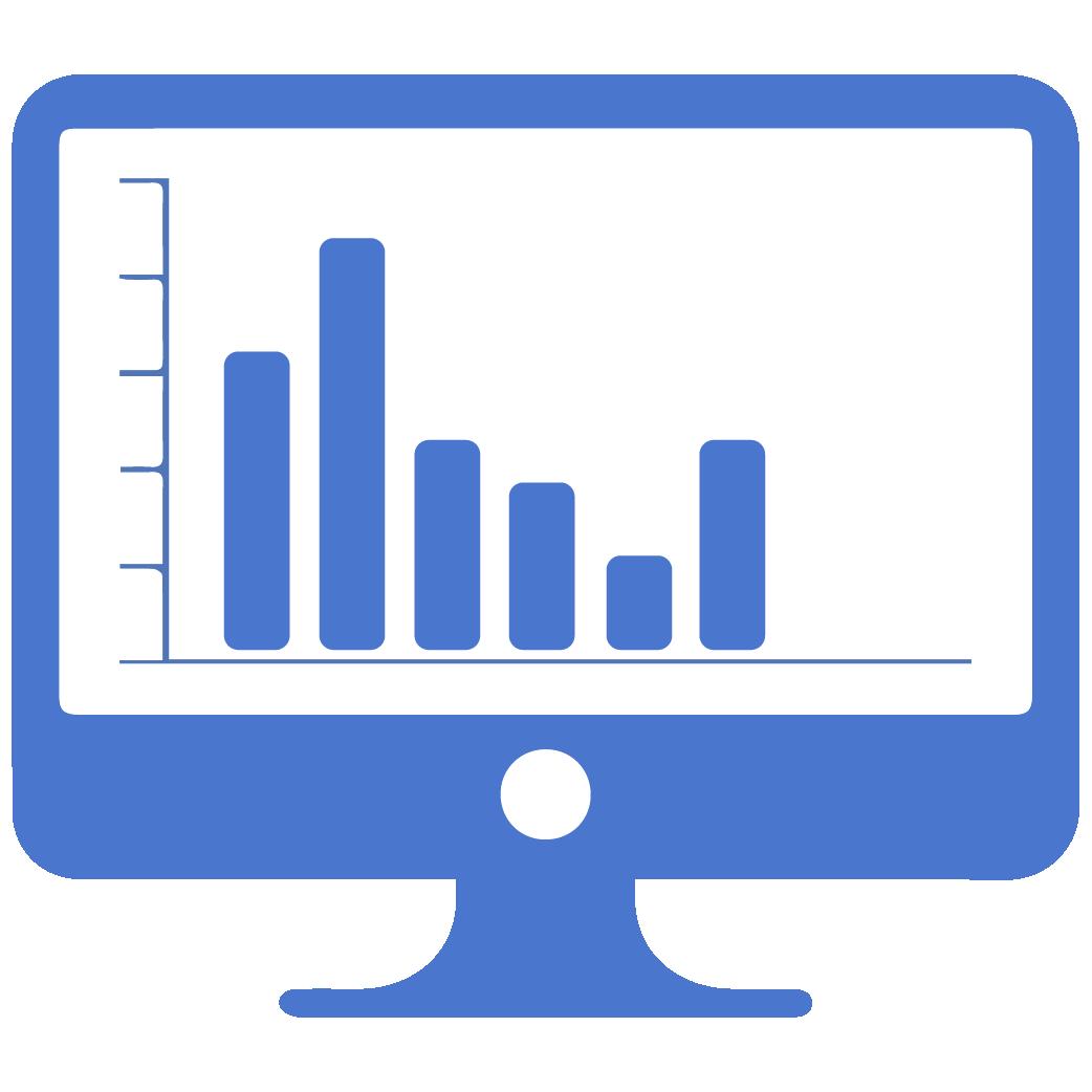 New search feature flexmls. Statistics clipart statistical report