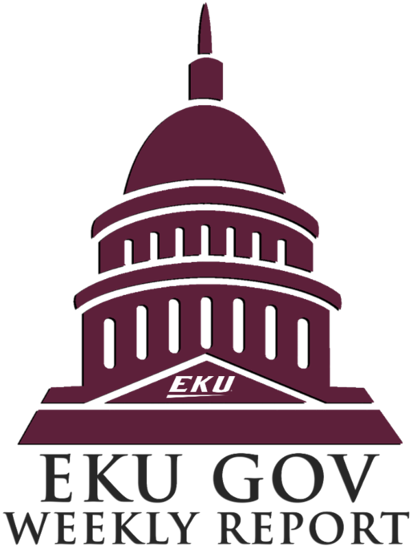 Report clipart weekly report. Eku gov call to