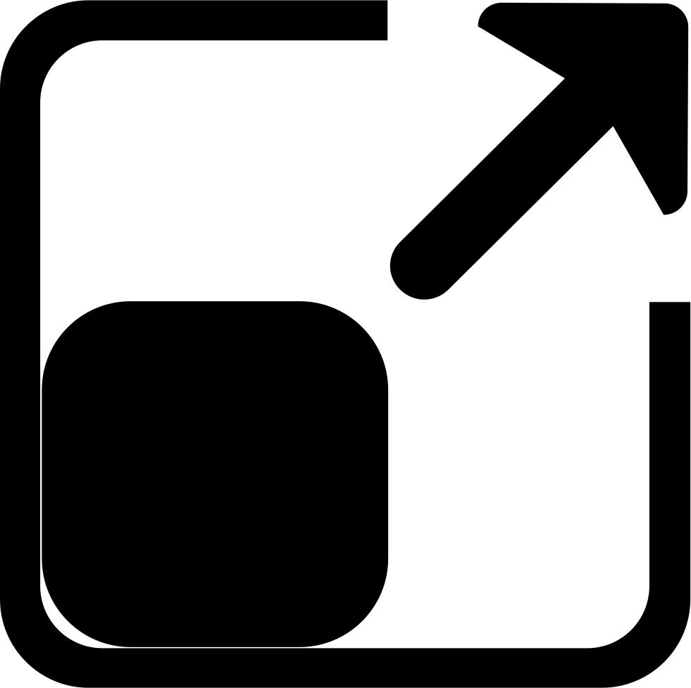Si glyph resize out. Resizing png files