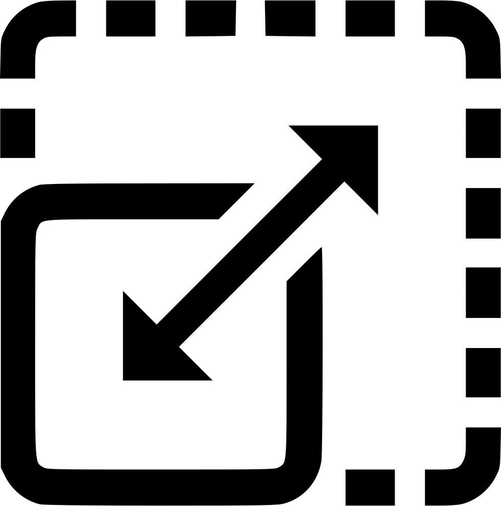 Resize svg icon free. Resizing png files