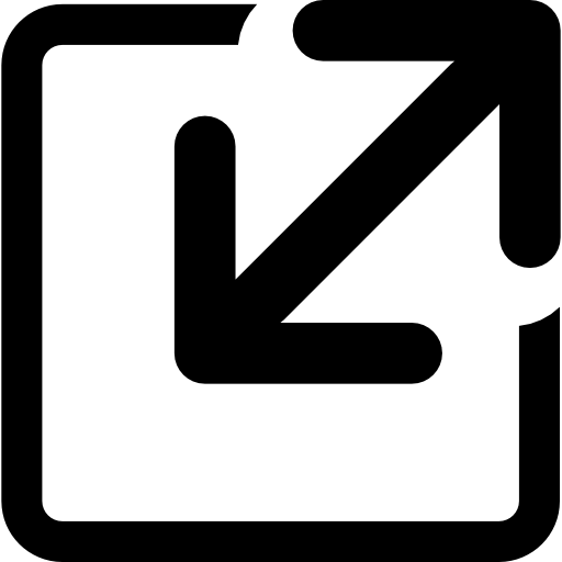 Resize arrow inside a. Resizing png images