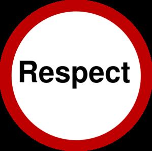 Panda free images respectclipart. Respect clipart