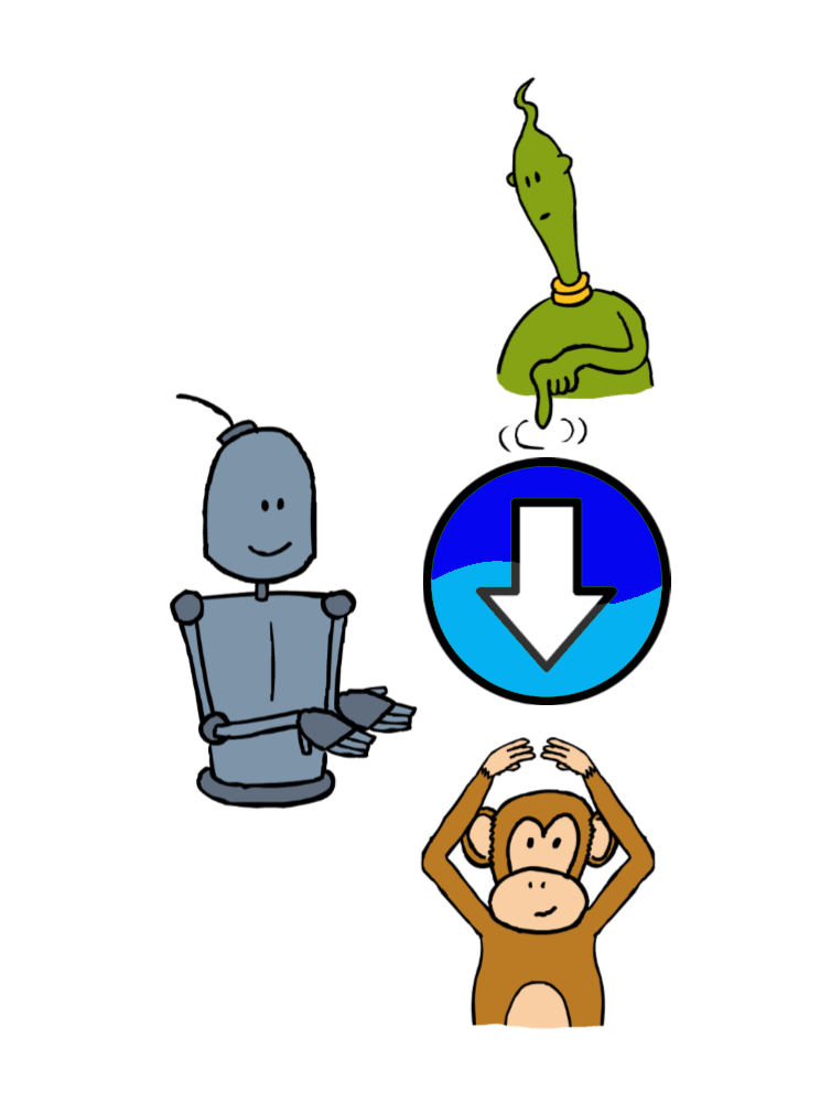 Download action complete collection. Words clipart respect