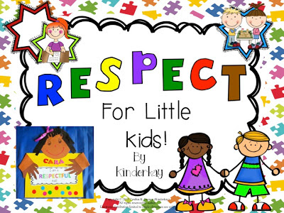 Free pictures download clip. Respect clipart character education