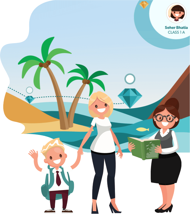 Sunny clipart pediatric. Parenting and child care