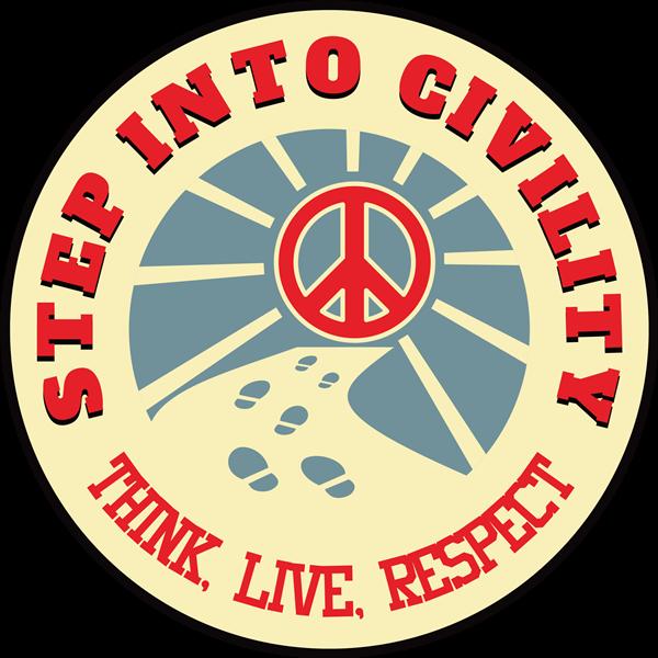 Image. Respect clipart civility