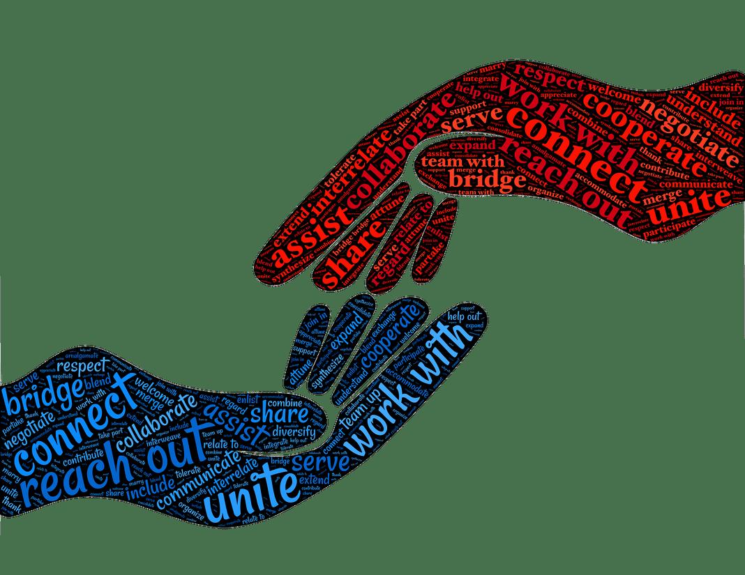 Teaching masa leaders forum. Respect clipart civility