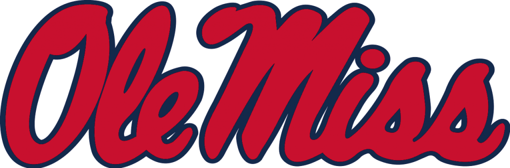 Signature m aims to. Respect clipart cursive