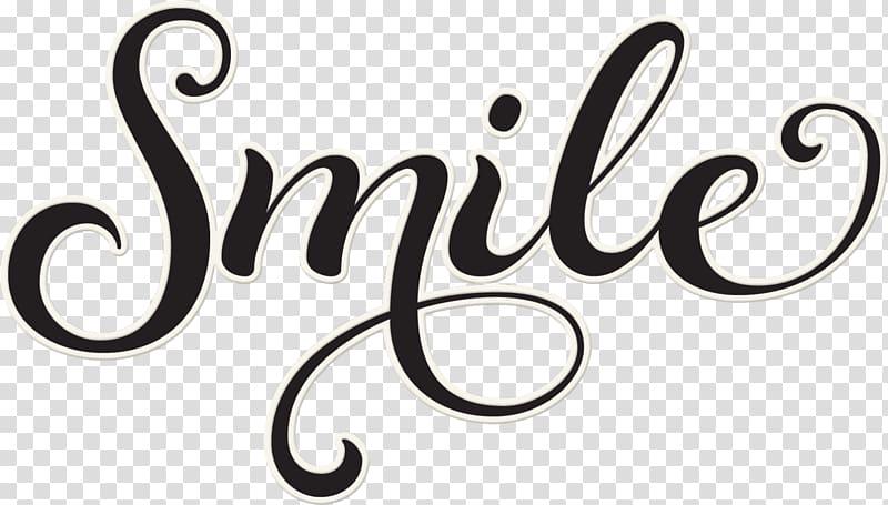 Smile word cliparts transparent. Respect clipart cursive