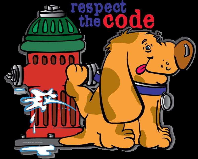 The code juicymine . Respect clipart degrading