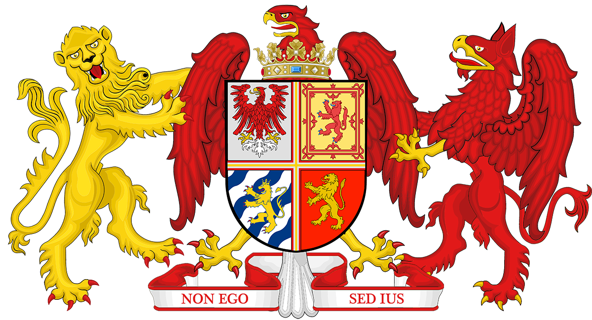 Voting clipart isolationism. North sea empire a