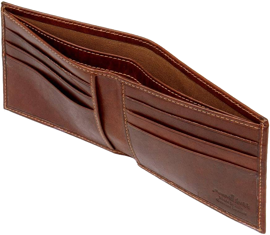 Nagmamano png transparent images. Wallet clipart brown