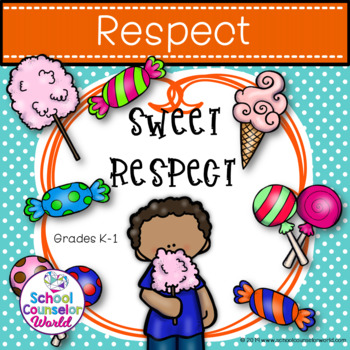 Respect clipart peer counseling. A guidance lesson on