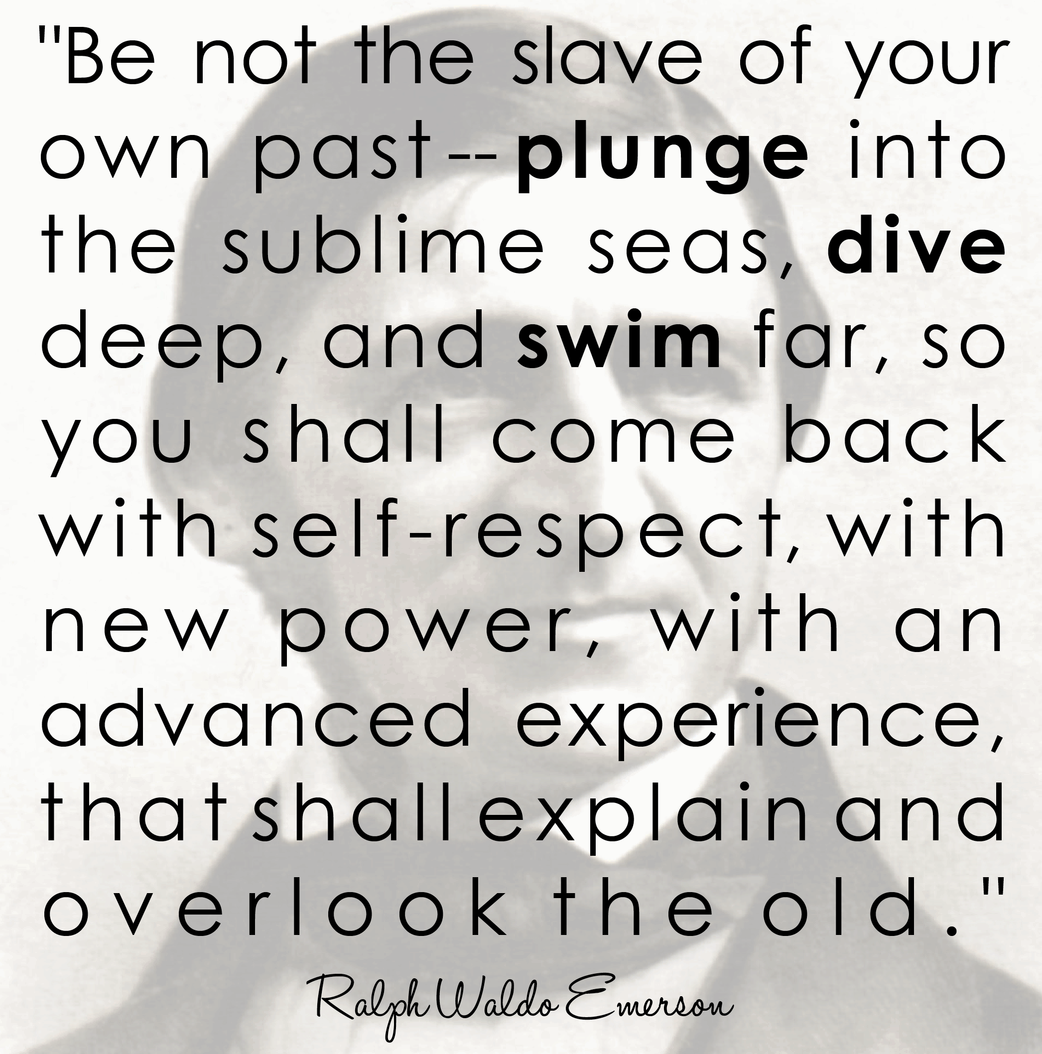 I demand quotes images. Respect clipart self respect