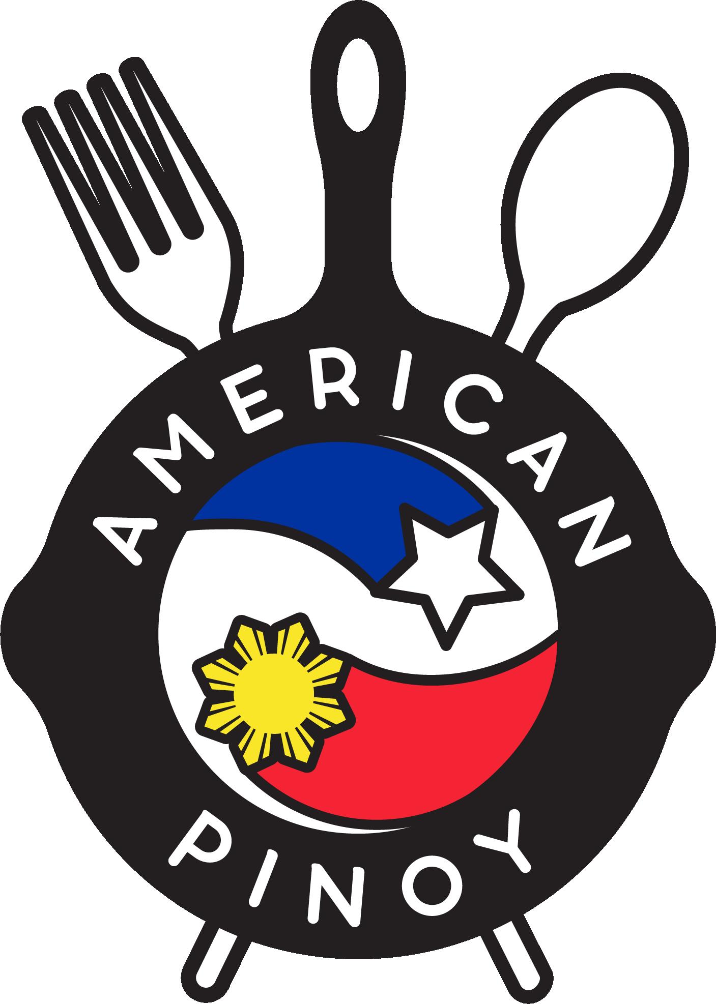 Respect clipart symbol filipino. American pinoy