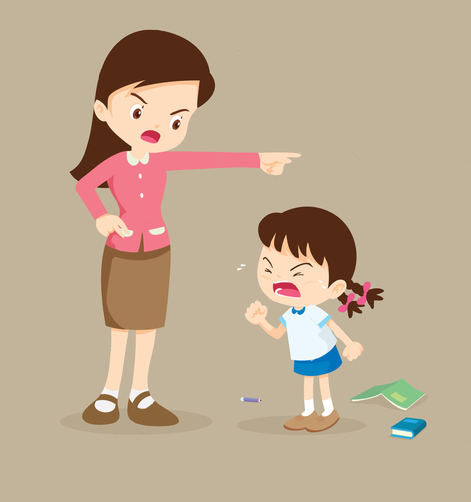 Respect clipart teacher student relationship. Idle and xtraordinary life